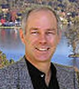 David Greiner, Real Estate Pro in Grass Valley, CA