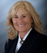 Karen A. Ter…, Real Estate Pro in city, FL