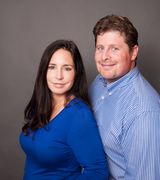 Todd & Lea M…, Real Estate Pro in San Diego, CA