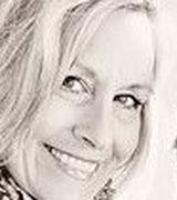 Deb Sutton, Real Estate Pro in Norwich, NY