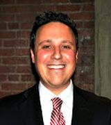 Rommy Shy, Real Estate Pro in Los Angeles, CA