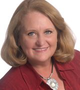 Mary Connally, Real Estate Agent in Fountain Valley, CA