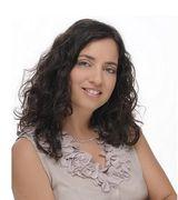 Sandra Souss, Agent in miami, FL