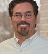 Garry Vallo, Real Estate Pro in Glen Ellyn, IL