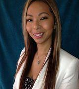 Jenni Nguyen, Real Estate Pro in Orlando, FL