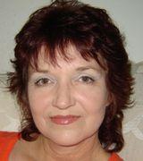 Vonda Richardson, Agent in Austin, TX