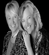 Becky Bowles, Real Estate Pro in Palm Springs, CA