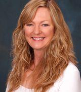 Linda Piacitelli, Agent in Duvalll, WA