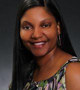 Monica Peterson, Agent in Wilmington, DE