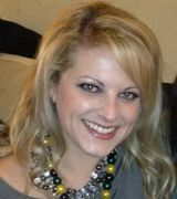 Nicole Schlaudecker, Agent in New Orleans, LA