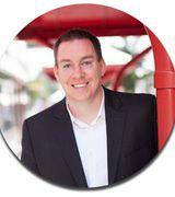 Ben Kinney, Real Estate Pro in Bellingham, WA