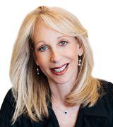 Sharon Love, Agent in Hewlett, NY