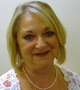 Vicki Carl, Real Estate Pro in Walterboro, SC