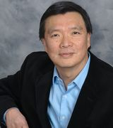 Albert Sung, Real Estate Pro in Reno, NV