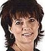 Jennifer Buc…, Real Estate Pro in Branford, CT