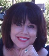 Rita Hardy-Smith, Real Estate Agent in Parker, CO