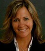 Kari  Breaux, Agent in Modesto, CA