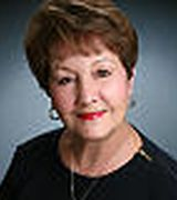 Patty Barron, Real Estate Pro in Copper Canyon, TX