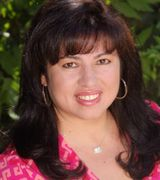 Edith Anaya, Real Estate Pro in Camarillo, CA