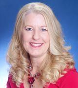 Theresa Moffatt, Real Estate Agent in Valencia, CA