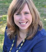 Jody Marr, Real Estate Pro in Eau Claire, WI