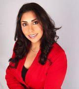 Maria Sarmie…, Real Estate Pro in Glendora, CA