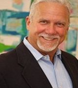Brian Hannon, Agent in Baltimore, MD