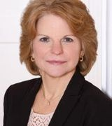 Carol Olsen, Real Estate Pro in Oneonta, NY