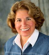 Kathryn Harrison, Agent in Sanford, ME