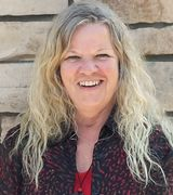 debbie lopez real estate agent in fort collins co reviews zillow