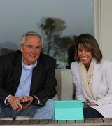 Margi Petitt-Ewan & Tom Gibbon, Real Estate Agent in Jacksonville Beach, FL
