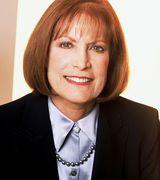 Judy Handler, Real Estate Pro in Los Angeles, CA