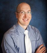 Nick Curtis, Real Estate Agent in Macomb, IL