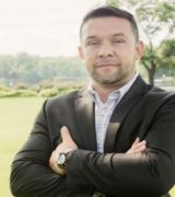 Hader Rivas, Agent in Northfield, NJ
