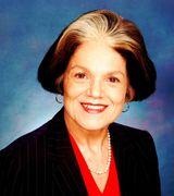 Kathleen Murphy, Agent in San Diego, CA