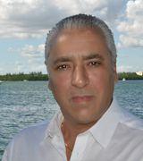 Shimon Ohana, Real Estate Pro in Sunny Isles Beach, FL