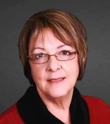 Susan Sandbe…, Real Estate Pro in Grants Pass, OR