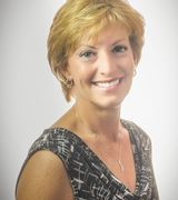 donna cook, Real Estate Agent in Woodbourne-Hyde Park, OH