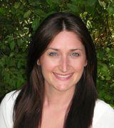Jodi Johnson, Real Estate Pro in Franklin, MA