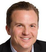 Christopher Baker, Real Estate Agent in Philadelphia, PA