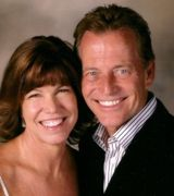 Mike and Rob…, Real Estate Pro in Canyon Lake, CA
