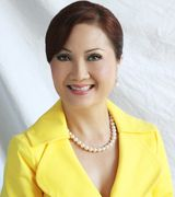 Helen Lai, Agent in Honolulu, HI