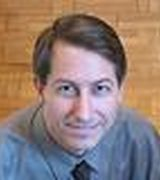 Scott Lutz, Agent in Boylston, MA