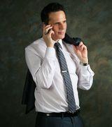John Kurczak, Real Estate Agent in Sterling Heights, MI