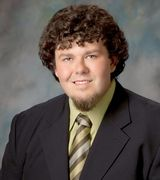 Chip Glasgow, Real Estate Agent in Tallmadge, OH