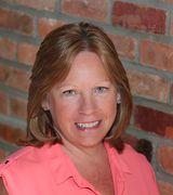 Patti Janette, Real Estate Pro in Milford, MI