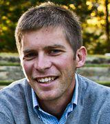 Jason  Creel, Real Estate Pro in Montgomery, AL