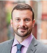 Christopher…, Real Estate Pro in New York, NY