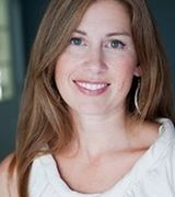 Heather Riley, Real Estate Agent in Wilmington, NC