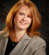Brenda Brewster, Agent in Seymour, TN